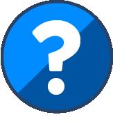 Ghelp – Помощь по продуктам Google
